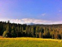 Tatry na szlaku
